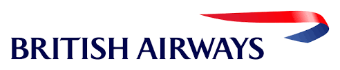 British Airways Announces Commitment for Three Boeing 777-300ERs