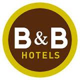 Apesar da crise, São Paulo terá o primeiro B&B Hotel da América Latina