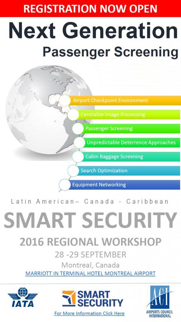 imagen apoyo smart security