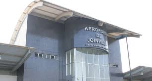 Infraero adia anúncio de edital para construção de condomínio logístico no aeroporto de Joinville