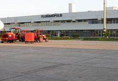 280px-HercilioLuz_Airport_Florianopolis