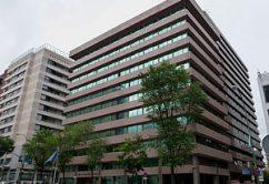 300px-UNWTO_headquarters_(Madrid,_Spain)_01