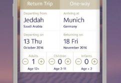 app-saudia_android2