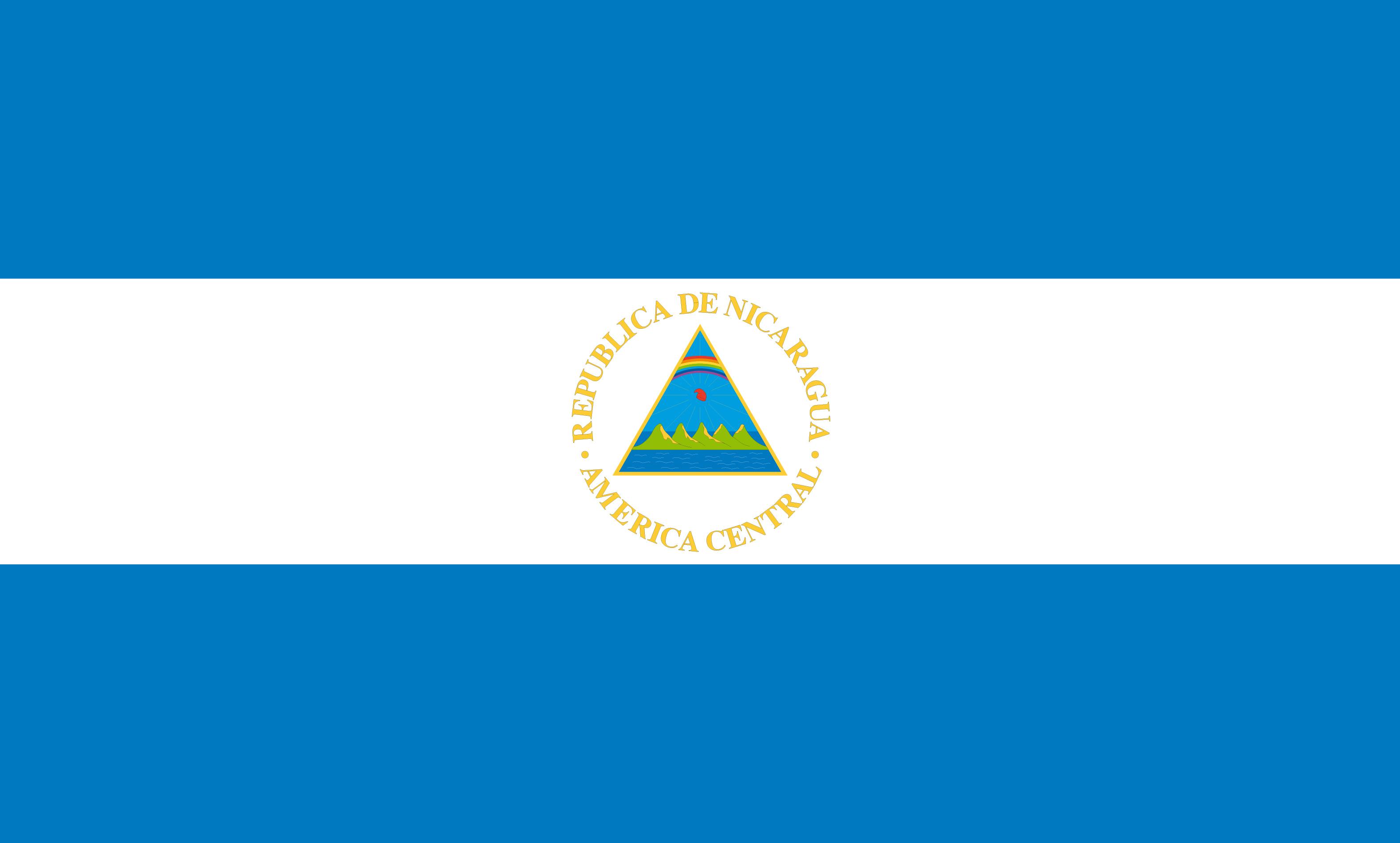 Nicaragua: De la importancia de la Supervisión y Vigilancia Aérea