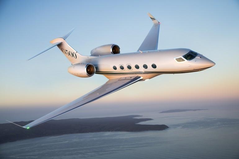 Air Show Internacional de Brasil tendrá seminarios dedicados a la aviación comercial y desarrollo de aviación general