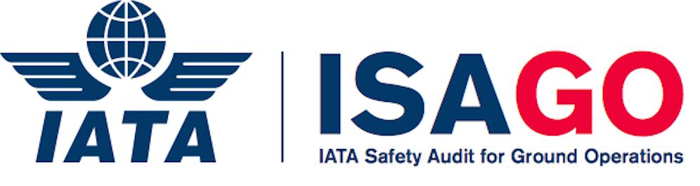 IATA re-certifies NAHCo, get ISAGO Certificate
