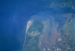 Mapa_Satelital_Foto_Imagen_Satelite_Golfo_Fonseca_Honduras_Nicaragua_El_Salvador