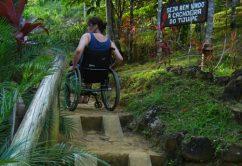 turismo-accesible-en-brasil-3