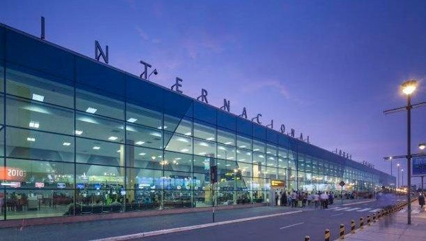 Perú: Nuevo terminal aéreo del aeropuerto Jorge Chávez estará listo el 2024, asegura LAP