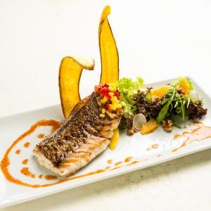 Eat Local: Mes de la gastronomía en Aruba