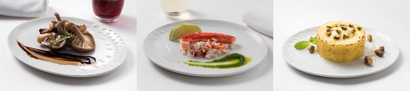 LATAM Airlines estrena menú y carta de vinos de clase Premium Business que destaca productos representativos de Latinoamérica