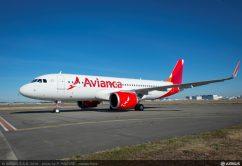 a320neo-msn7175-avianca-brasil-details-008