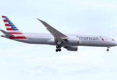 american-boeing-787-9