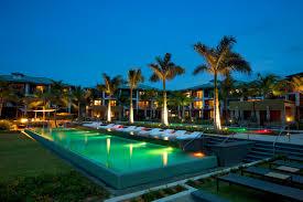 Tras adquirir Starwood, Marriott International Caribe y Latinoamérica casi duplica su tamaño