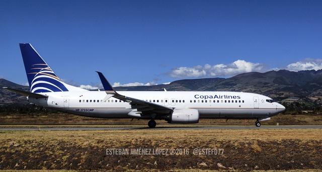 Venezuela suspends ties with Panama airline, risking deeper isolation