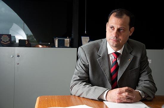 """Escasez de profesionales de aviación """"este es un reto para todos"""": ANAC"""