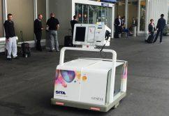 leo-baggage-robot