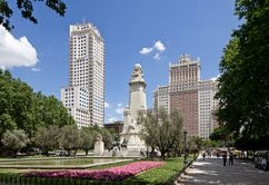 plaza_de_espana_de_madrid_-_02