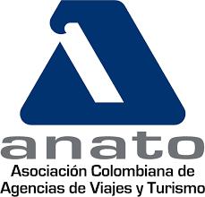 La Asociación Colombiana de Agencias de Viajes y Turismo -ANATO, celebra su 67 aniversario