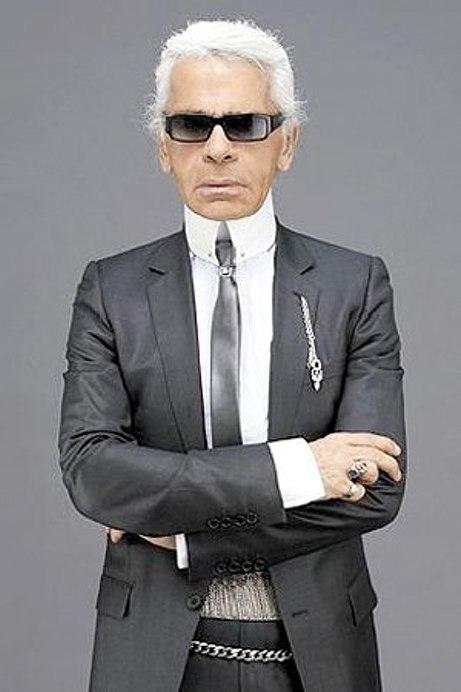 Karl Lagerfeld tendrá su propia cadena hotelera