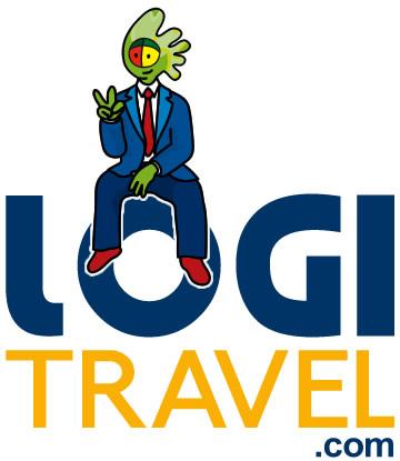 Grupo turístico español Logitravel da el salto a Rusia