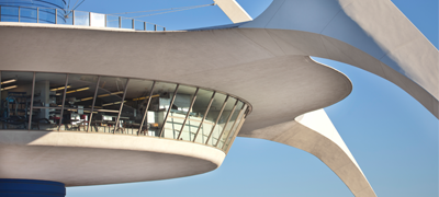 los-angeles aviation taxation event