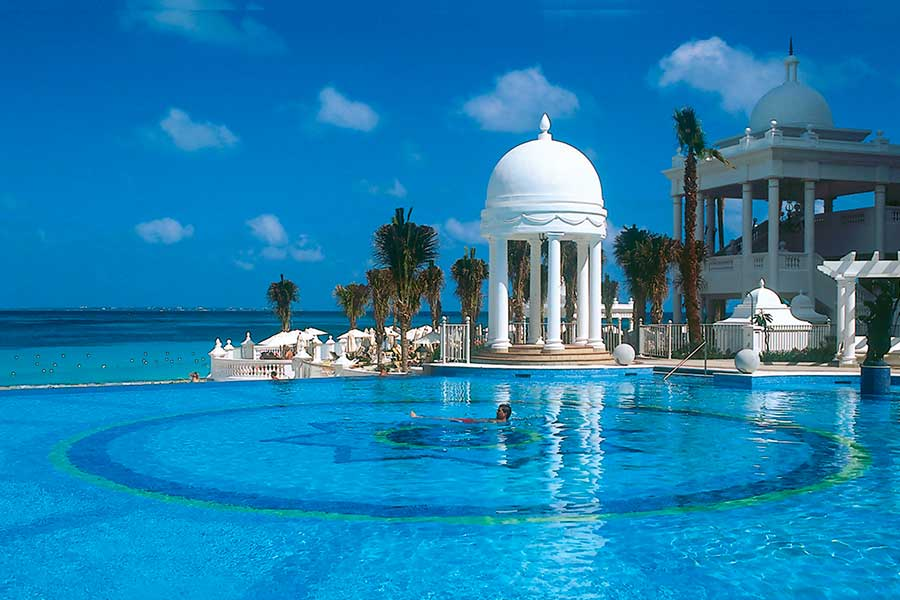 RIU Hotels & Resorts apuesta por la vida