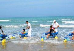 playa-mexico-discapacitados