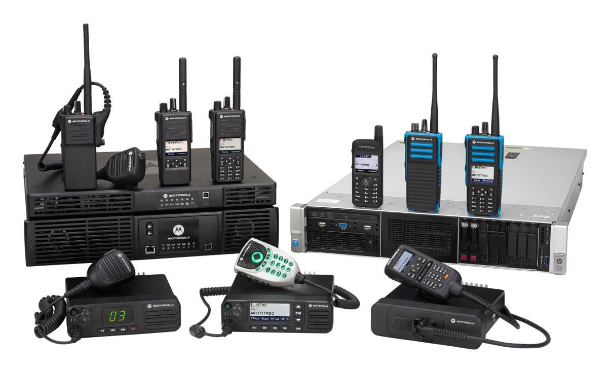 Nuevo sistema de radio digital autorizado para el despegue en el aeropuerto londinense de Gatwick