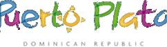 puerto-plata-logo