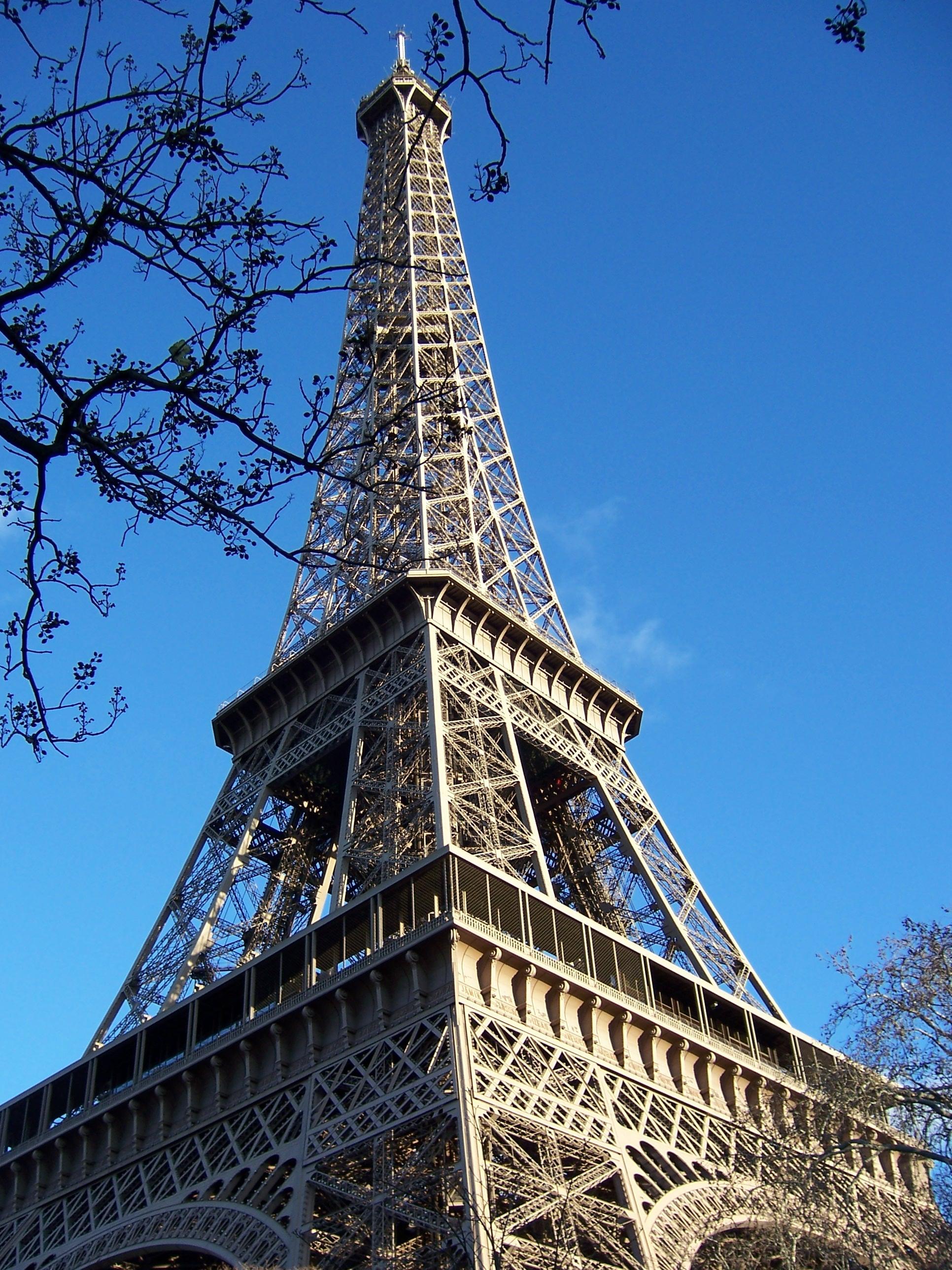 Renace la leyenda del hotel Ritz en París