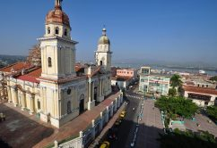1280px-catedral_de_santiago_de_cuba