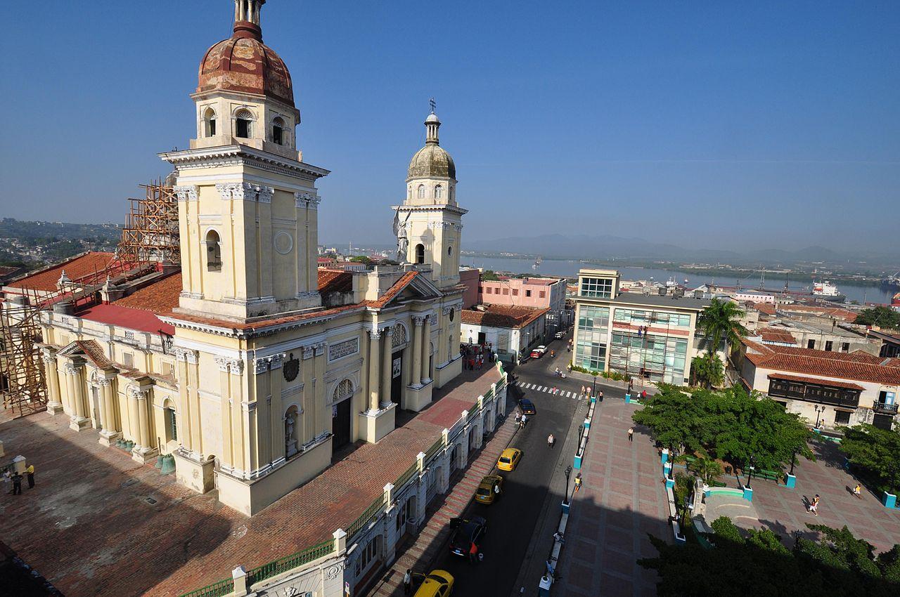 En Cuba uno de cada cuatro turistas es canadiense: ya rozan el millón en 2017