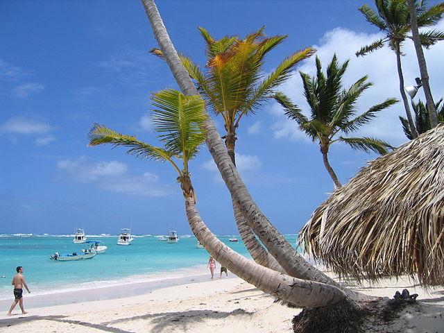 Grupo Puntacana celebra 48 años con estadía en The Westin por US$48