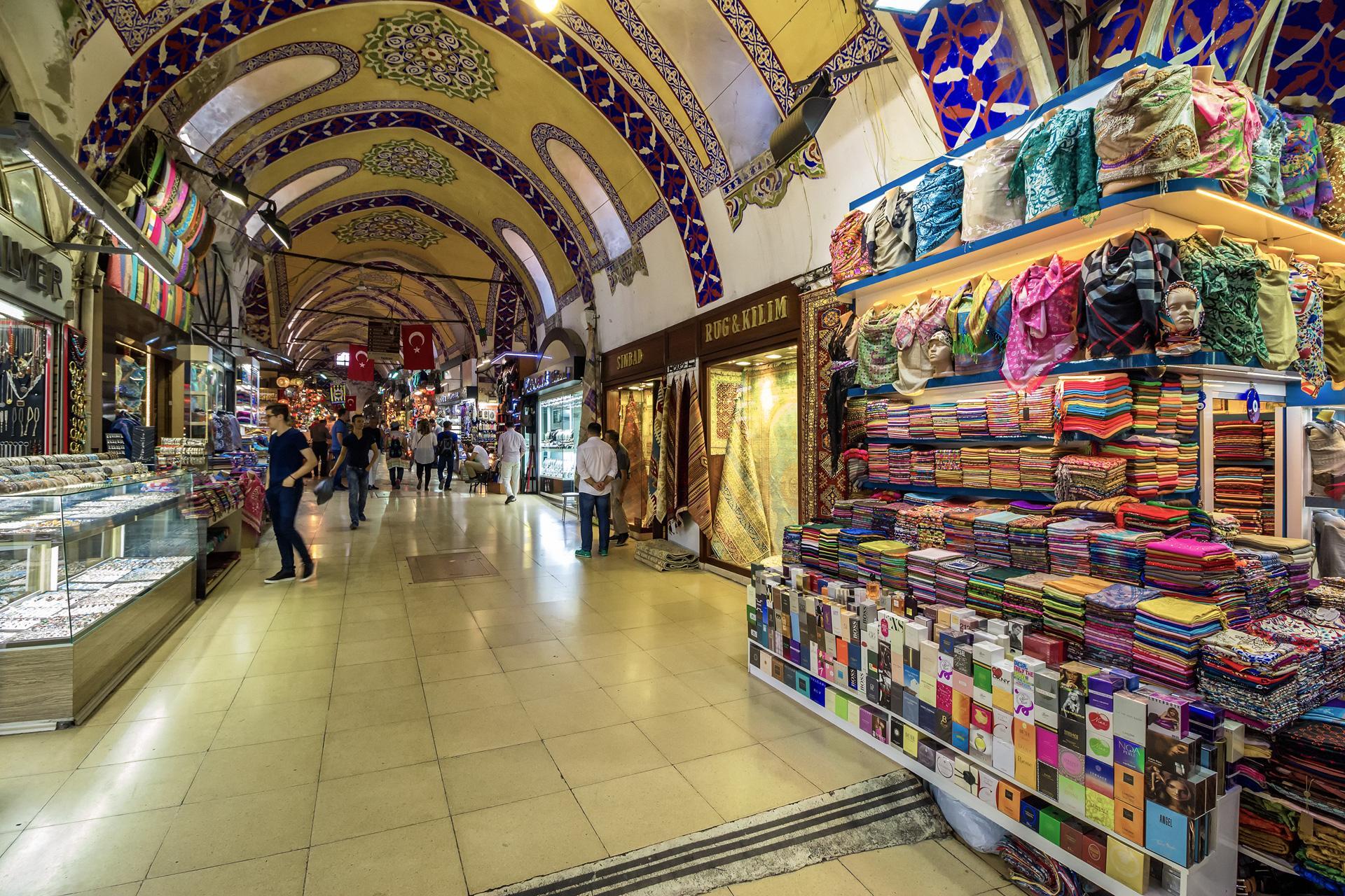 Alemania previene a sus ciudadanos sobre viajar a Turquía