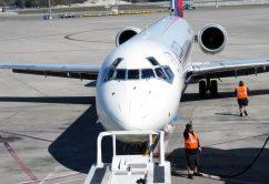 avion-delta