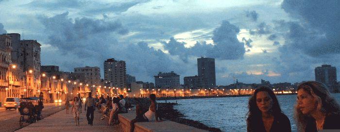 NH mejora la calidad de sus servicios en Cuba