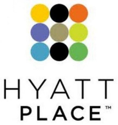 São José do Rio Preto ganha hotel Hyatt Place; é o primeiro da marca no Brasil