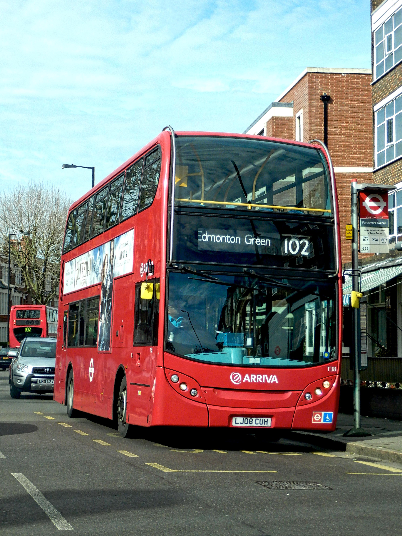 Cierre masivo de agencias de viajes en el Reino Unido