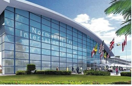 Norman Manley International Airport, Jamaica PPP Opportunity