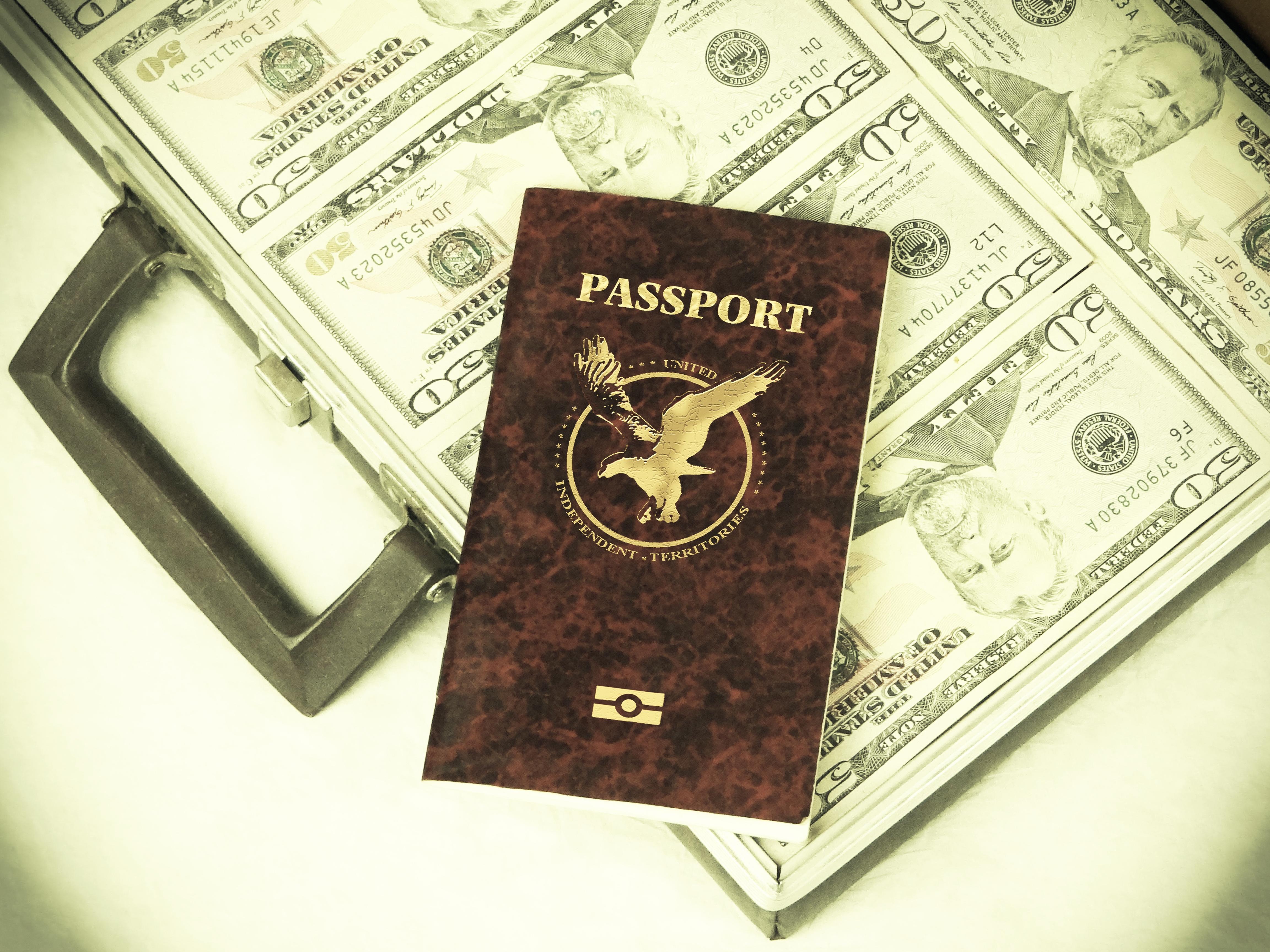 Nuevo Aeropuerto, importante para ingreso de divisas: Canaero