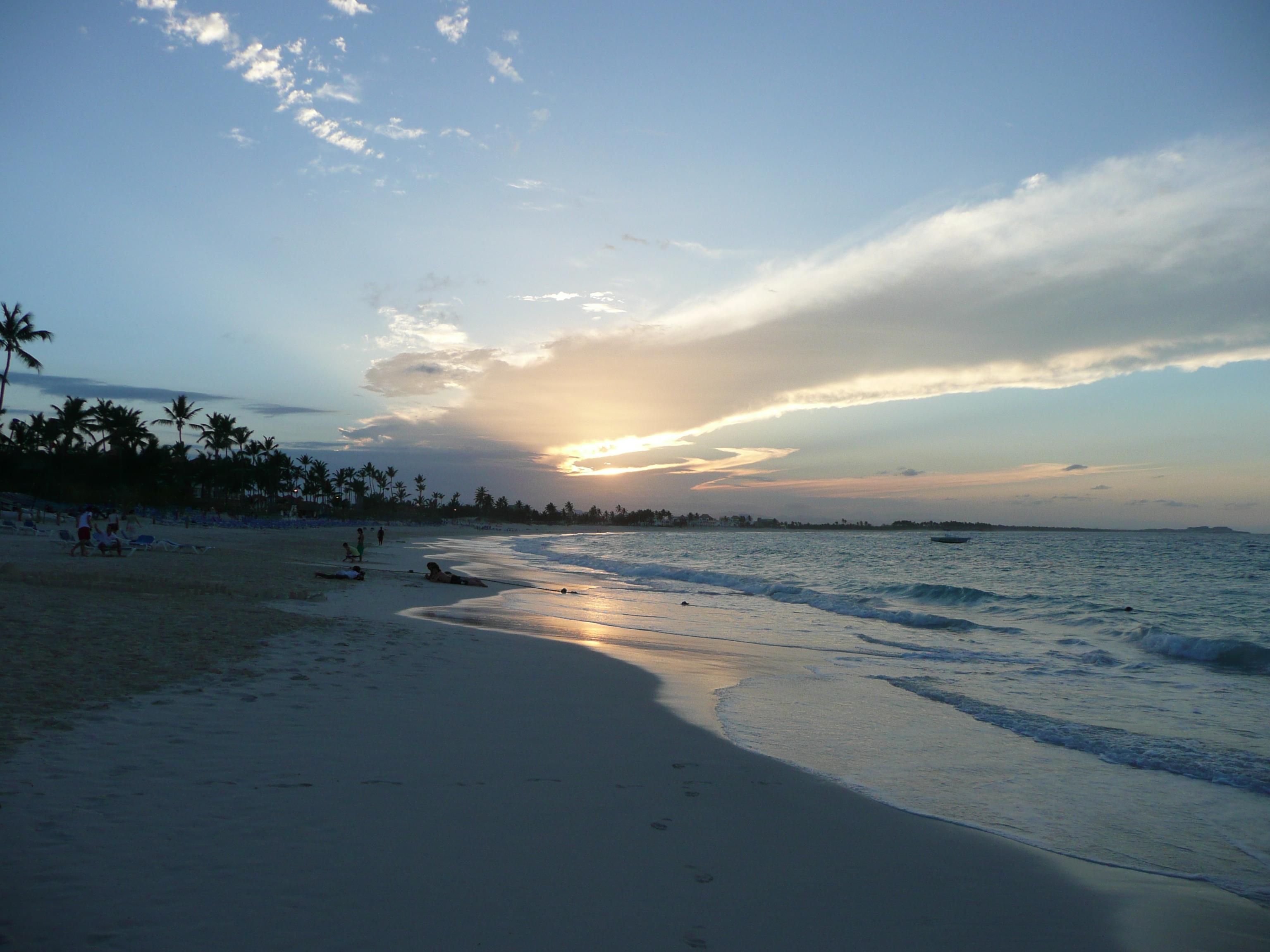 Fuerte apuesta de Punta Cana por el turismo de compras con el Blue Mall