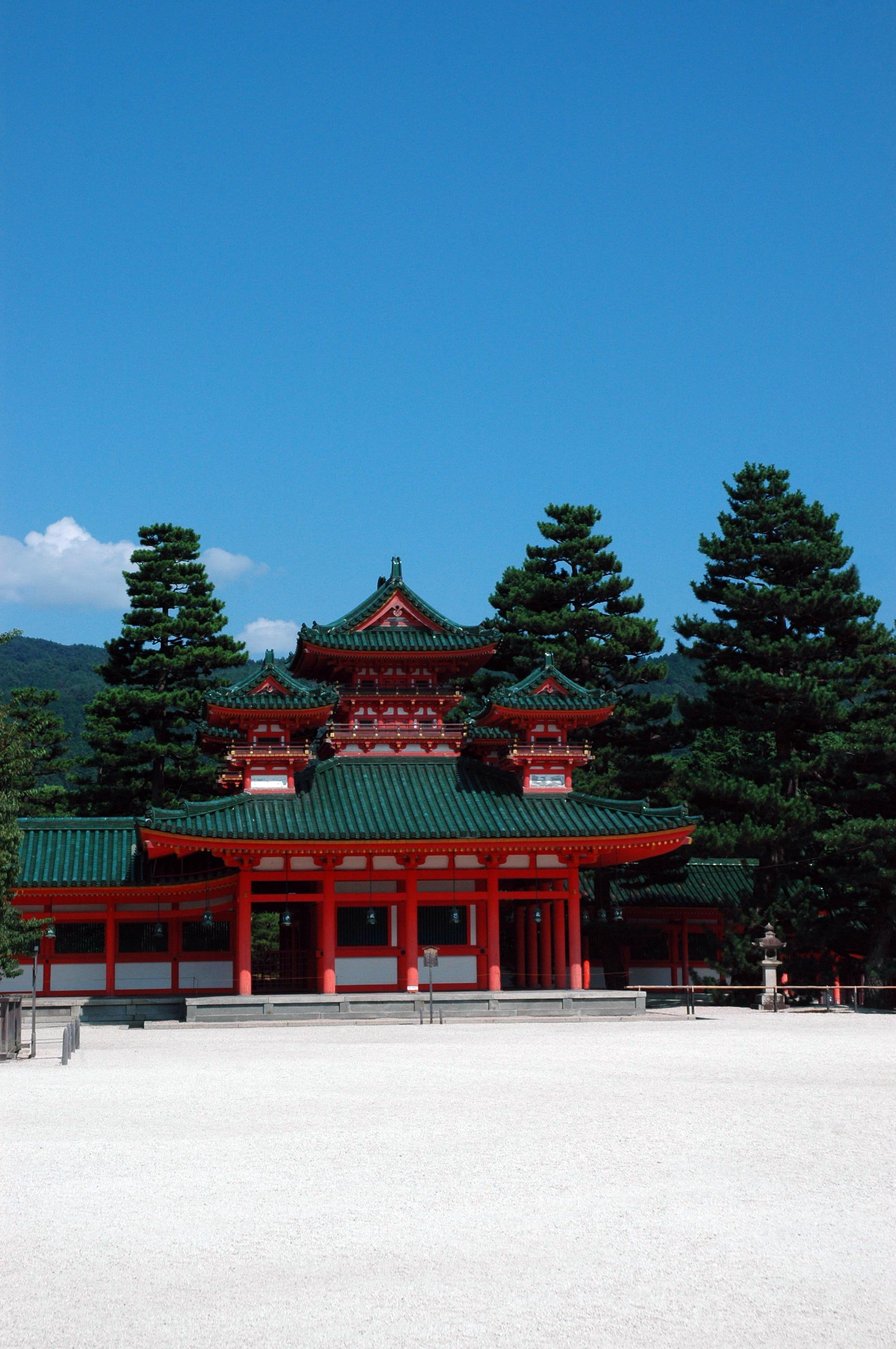 Ingresos turísticos de China llegarán a un billón de dólares en 2020