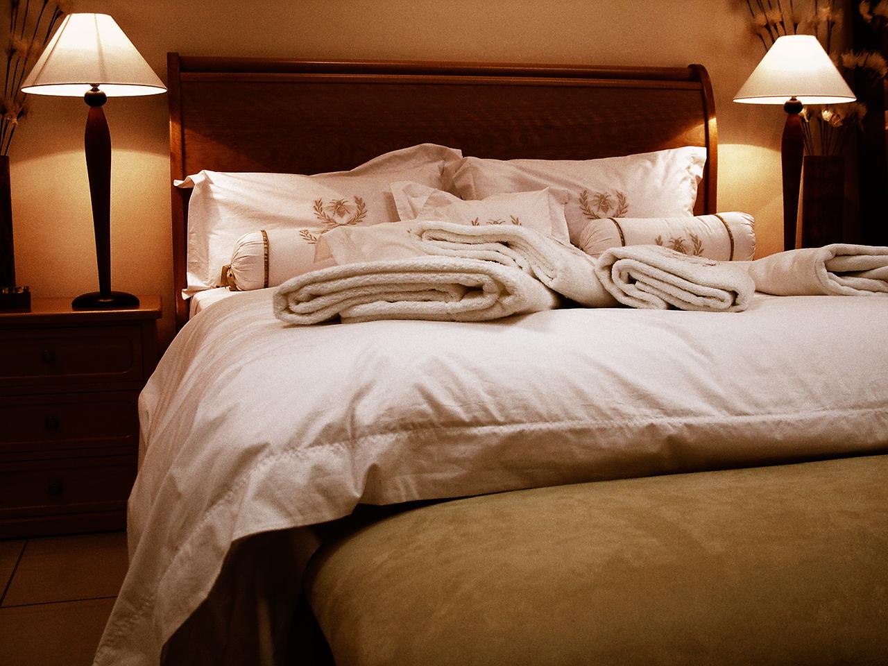 España: agencias de viajes vigilarán la expansión de Airbnb