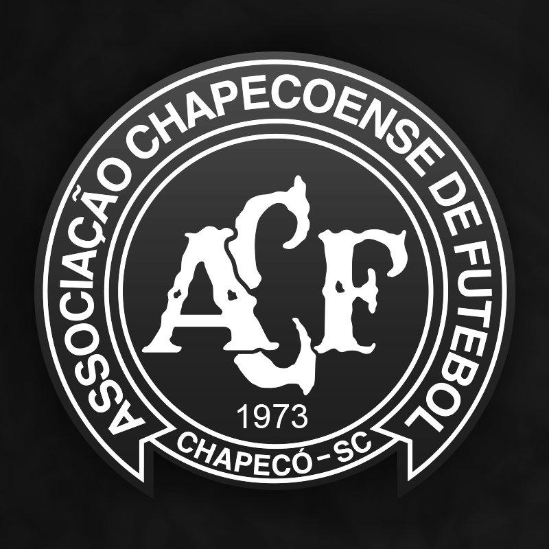 Chapecoense, un año después del accidente aéreo