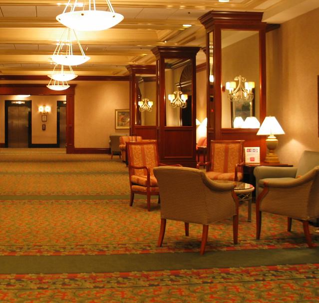 Hoteles de la cadena GMH reciben certificación de sostenibilidad turística