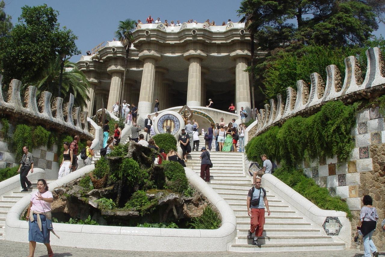 KPMG crea en Esapaña un consejo asesor integrado por seis líderes del sector turístico
