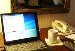 hotel-negocios-habitacion