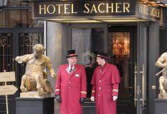 hotel,valet-parking-conserje-entrada