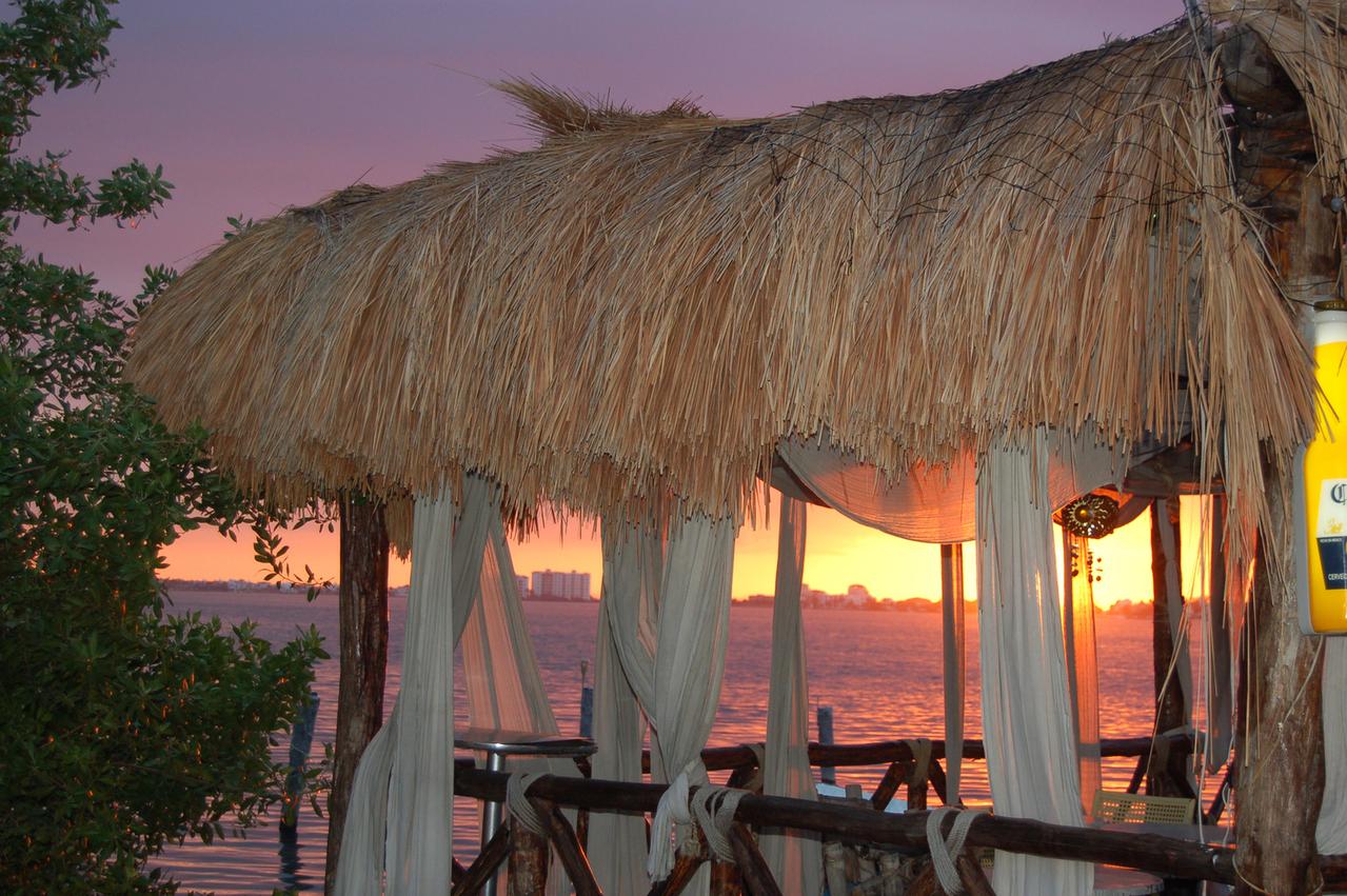 México: El turismo cierra año récord en visitantes